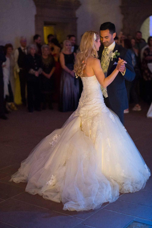 Carmen & Zack - Ihr Hochzeitsfotograf Heidelberg-160