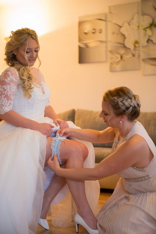 Kristina & Davis - Ihr Hochzeitsfotograf in Pforzheim - 002-