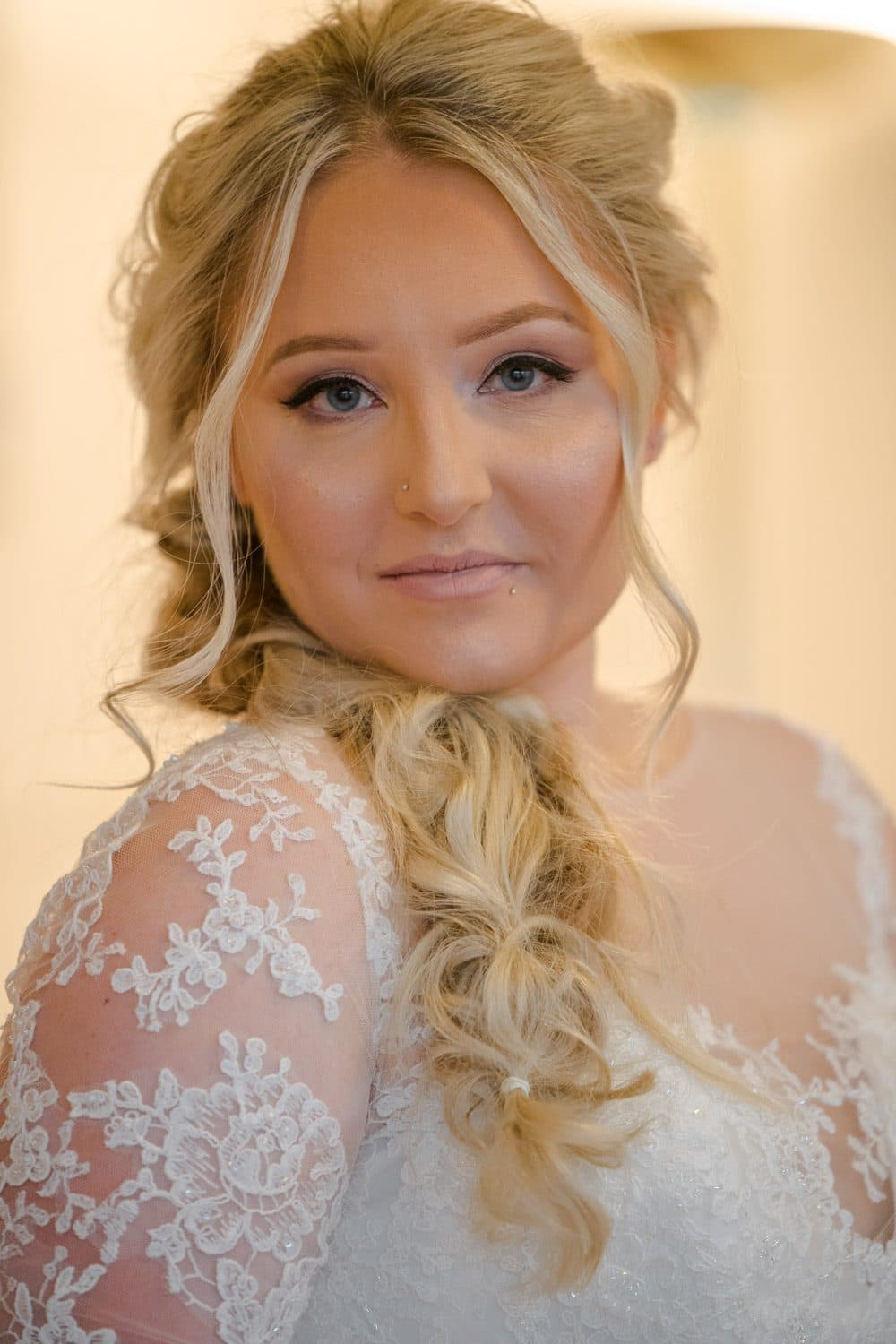 Kristina & Davis - Ihr Hochzeitsfotograf in Pforzheim - 003-