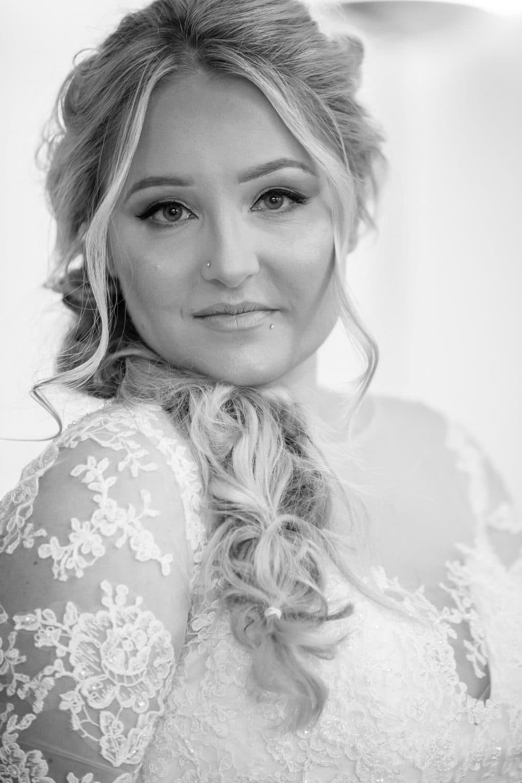 Kristina & Davis - Ihr Hochzeitsfotograf in Pforzheim - 004-