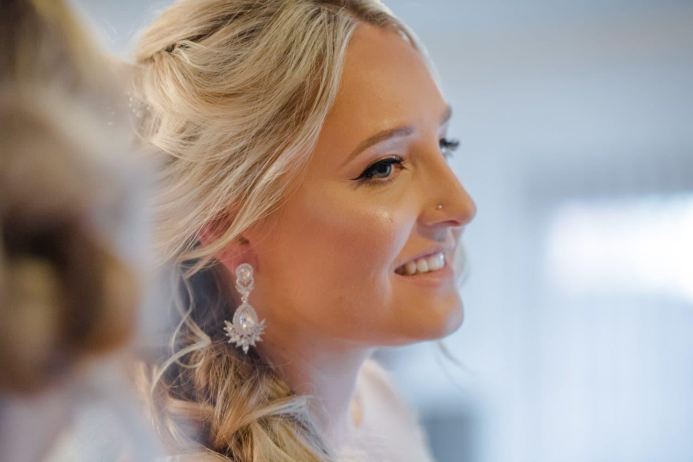 Kristina & Davis - Ihr Hochzeitsfotograf in Pforzheim - 007-