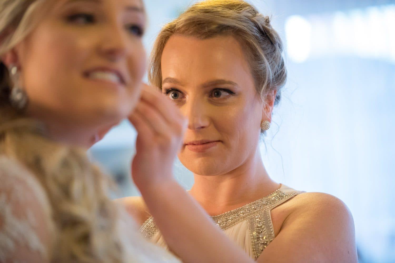 Kristina & Davis - Ihr Hochzeitsfotograf in Pforzheim - 008-