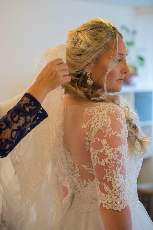 Kristina & Davis - Ihr Hochzeitsfotograf in Pforzheim - 009-