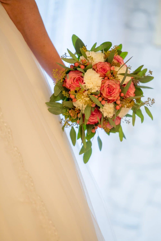 Kristina & Davis - Ihr Hochzeitsfotograf in Pforzheim - 011-