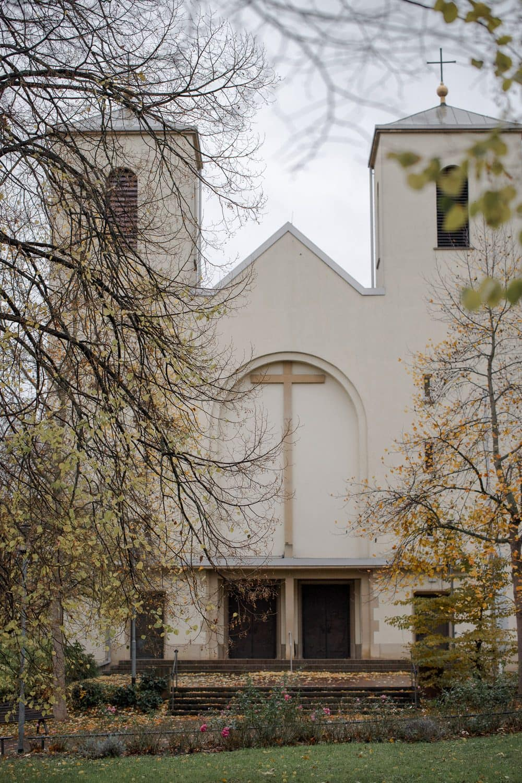 Kristina & Davis - Ihr Hochzeitsfotograf in Pforzheim - 012