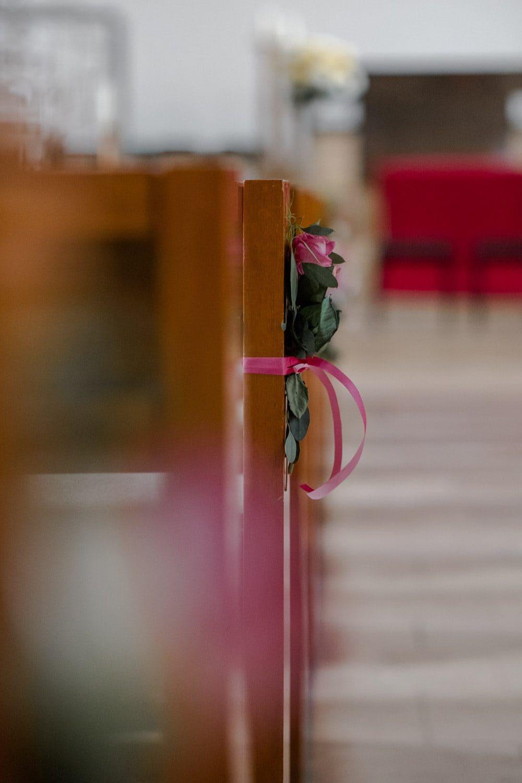 Kristina & Davis - Ihr Hochzeitsfotograf in Pforzheim - 014-