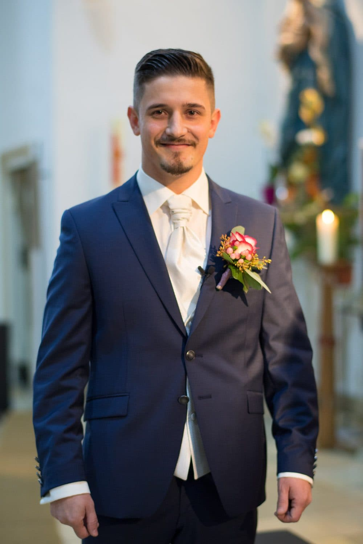 Kristina & Davis - Ihr Hochzeitsfotograf in Pforzheim - 016-