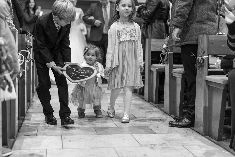 Kristina & Davis - Ihr Hochzeitsfotograf in Pforzheim - 017-