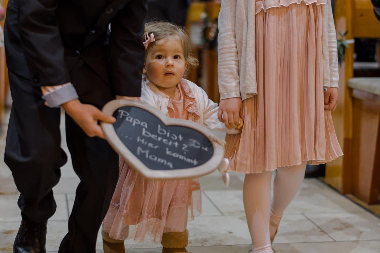 Kristina & Davis - Ihr Hochzeitsfotograf in Pforzheim - 018-