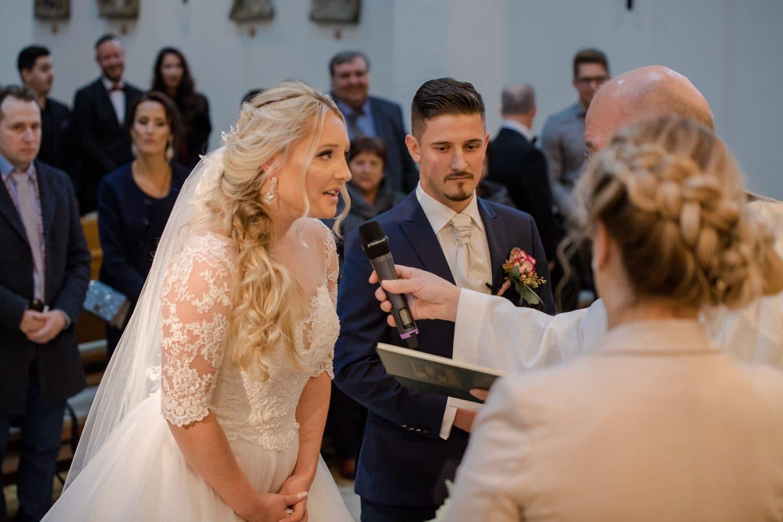 Kristina & Davis - Ihr Hochzeitsfotograf in Pforzheim - 019-