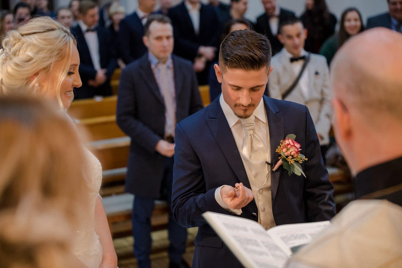 Kristina & Davis - Ihr Hochzeitsfotograf in Pforzheim - 020-