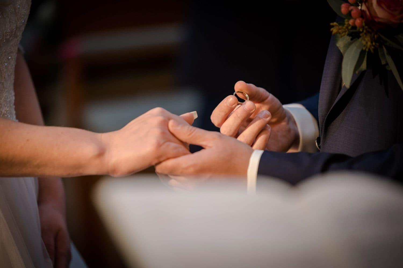 Kristina & Davis - Ihr Hochzeitsfotograf in Pforzheim - 021-