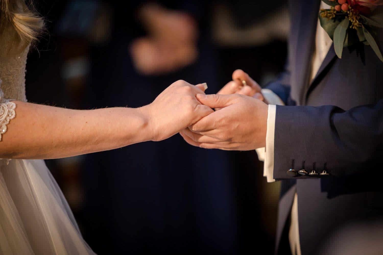 Kristina & Davis - Ihr Hochzeitsfotograf in Pforzheim - 022-
