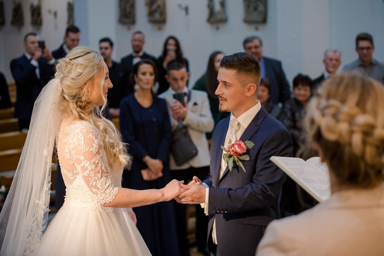 Kristina & Davis - Ihr Hochzeitsfotograf in Pforzheim - 023