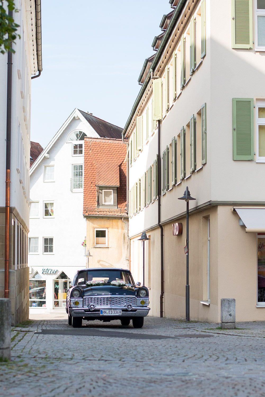 Hochzeitsfotograf Heilbronn & Hochzeitsfotos Heilbronn 23