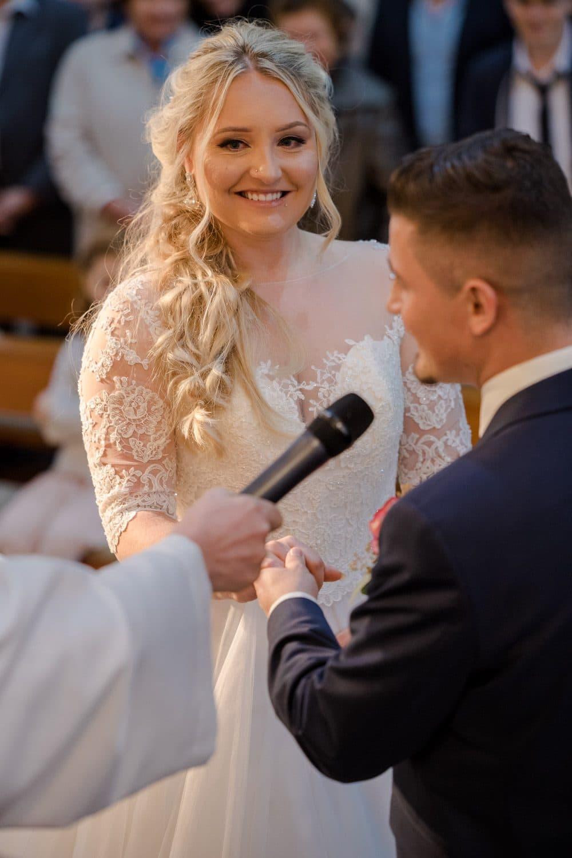 Kristina & Davis - Ihr Hochzeitsfotograf in Pforzheim - 024-