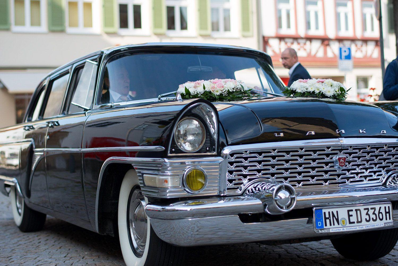 Hochzeitsfotograf Heilbronn & Hochzeitsfotos Heilbronn 24