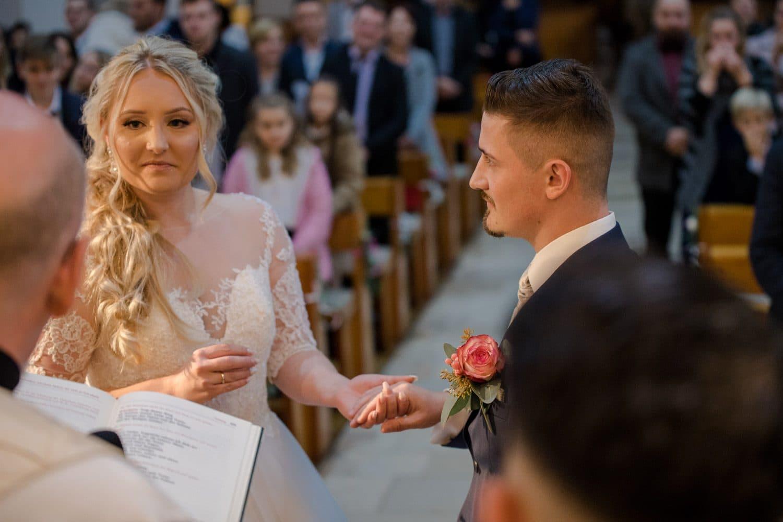 Kristina & Davis - Ihr Hochzeitsfotograf in Pforzheim - 025-