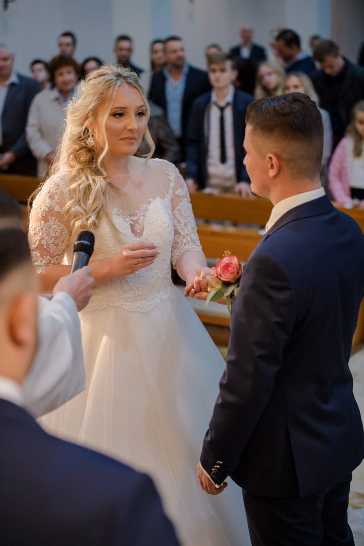 Kristina & Davis - Ihr Hochzeitsfotograf in Pforzheim - 026-