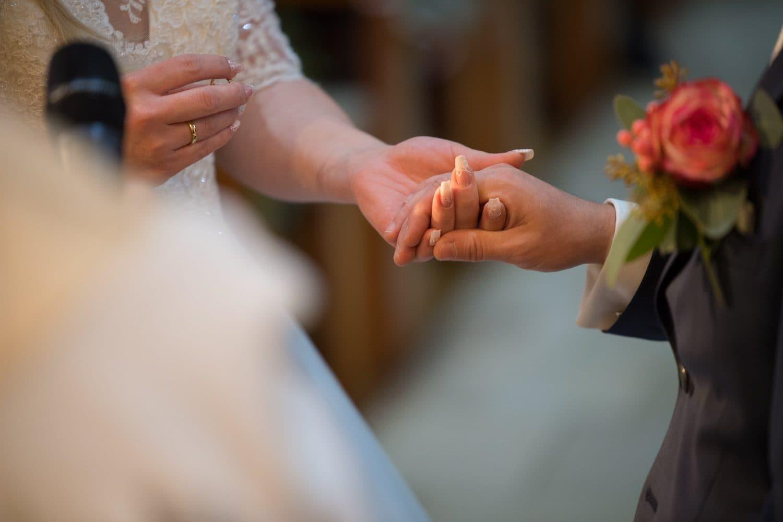 Kristina & Davis - Ihr Hochzeitsfotograf in Pforzheim - 027-
