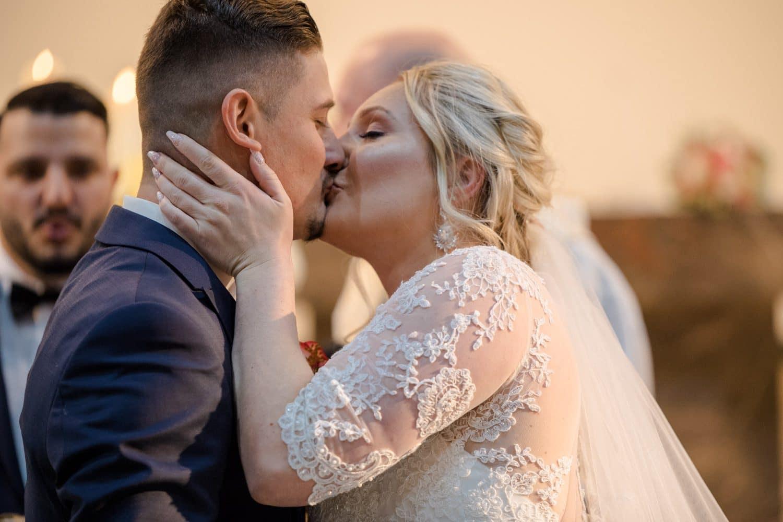 Kristina & Davis - Ihr Hochzeitsfotograf in Pforzheim - 028