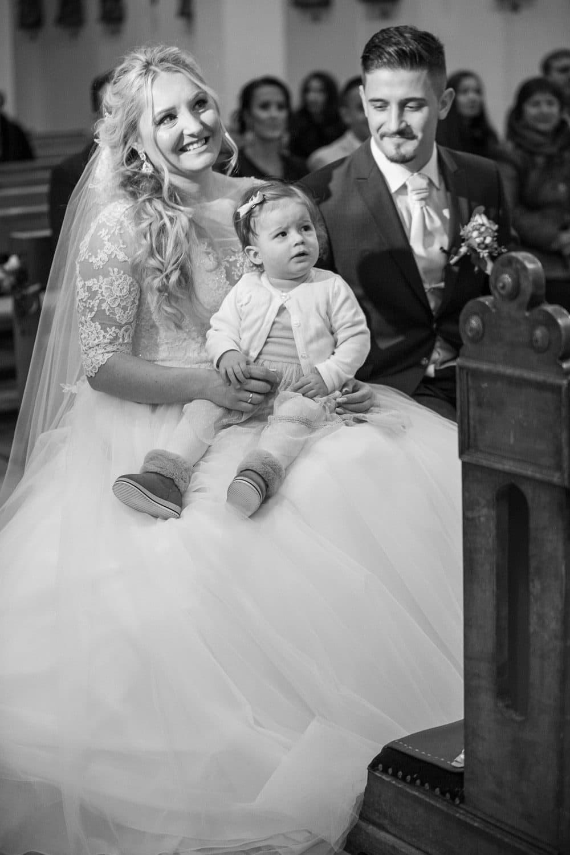 Kristina & Davis - Ihr Hochzeitsfotograf in Pforzheim - 029-