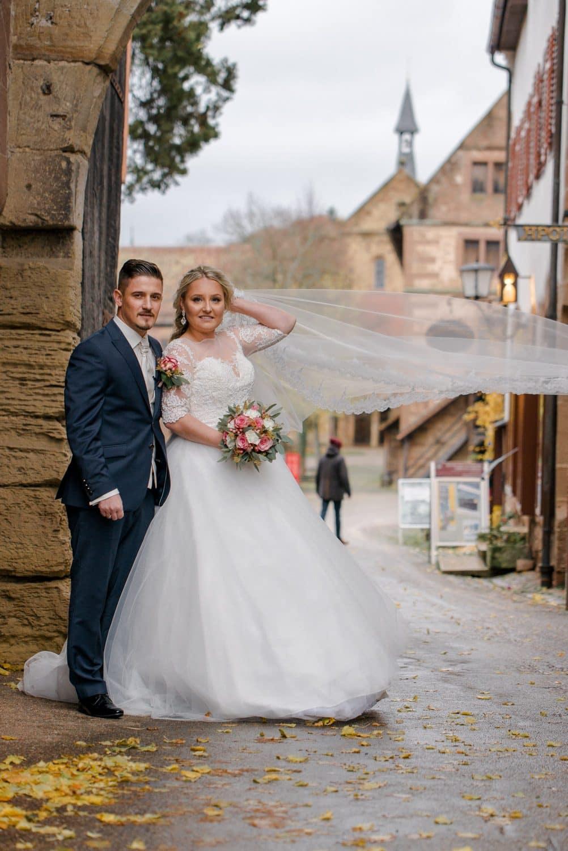 Kristina & Davis - Ihr Hochzeitsfotograf in Pforzheim - 031-