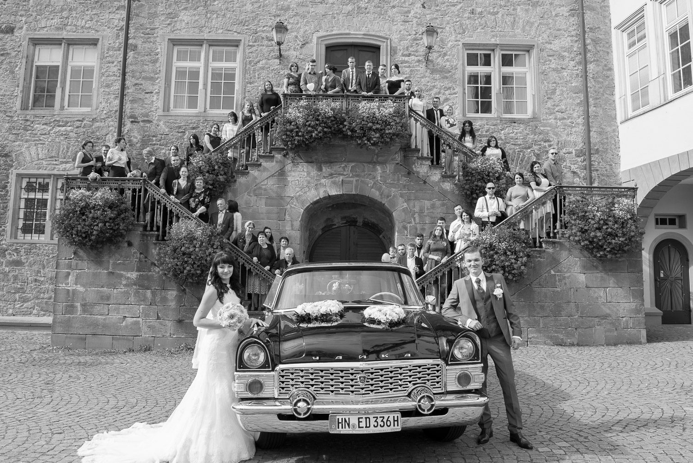 Hochzeitsfotograf Heilbronn & Hochzeitsfotos Heilbronn 31