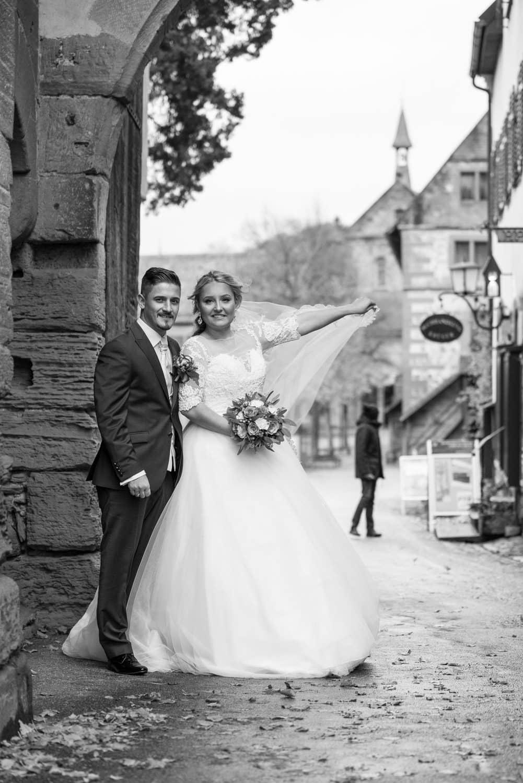 Kristina & Davis - Ihr Hochzeitsfotograf in Pforzheim - 032-