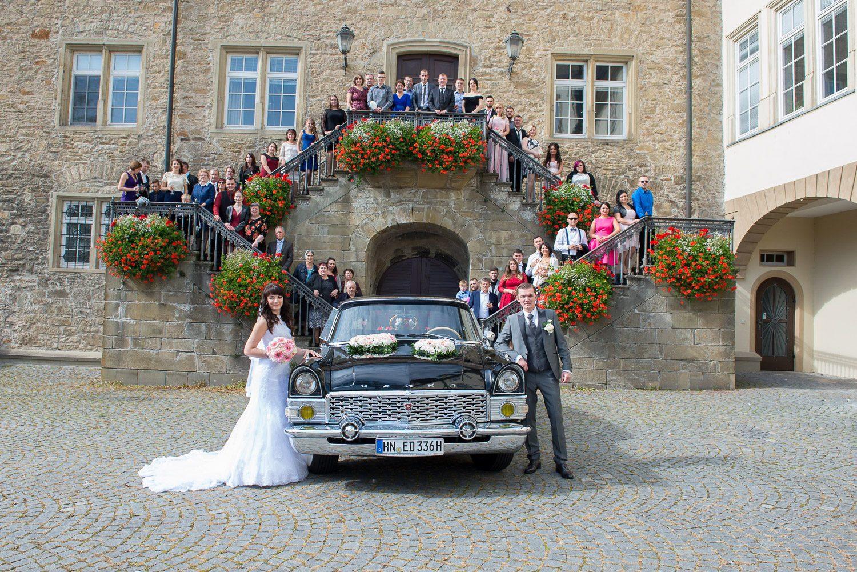 Hochzeitsfotograf Heilbronn & Hochzeitsfotos Heilbronn 32