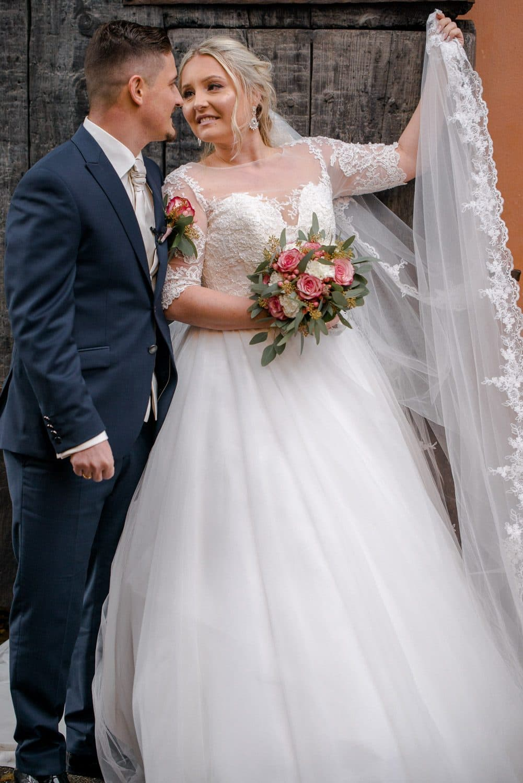 Kristina & Davis - Ihr Hochzeitsfotograf in Pforzheim - 033-