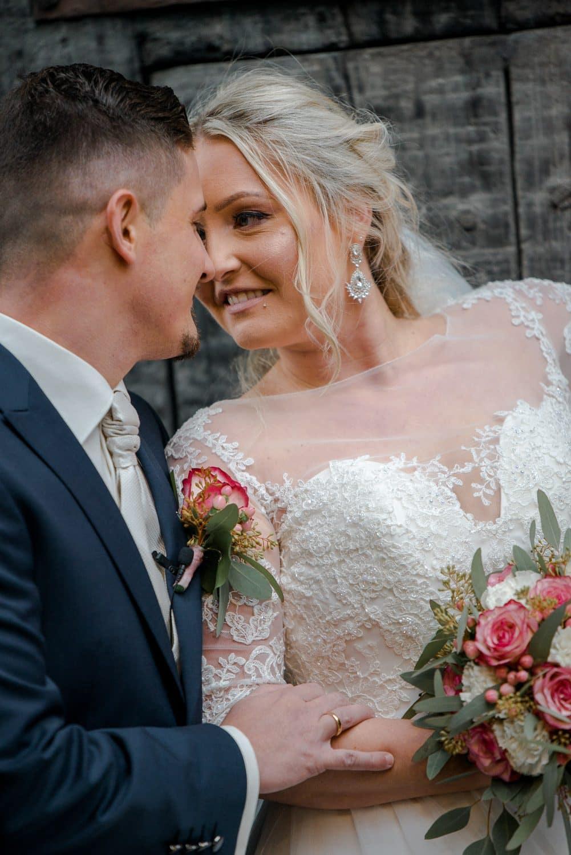 Kristina & Davis - Ihr Hochzeitsfotograf in Pforzheim - 034-