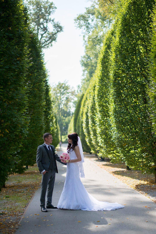 Hochzeitsfotograf Heilbronn & Hochzeitsfotos Heilbronn 35