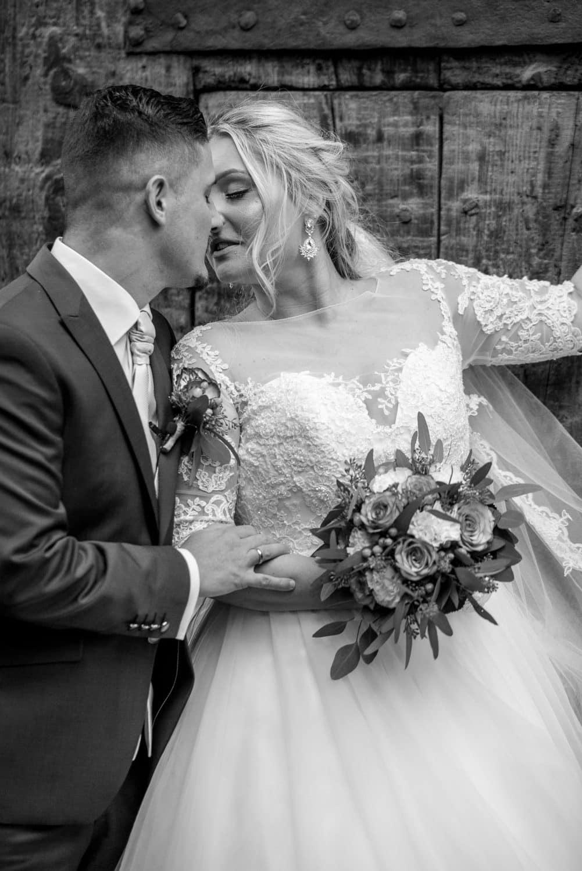 Kristina & Davis - Ihr Hochzeitsfotograf in Pforzheim - 036-