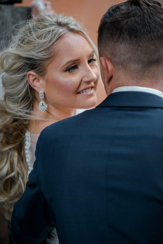 Kristina & Davis - Bild-37 - Ihr Hochzeitsfotograf in Pforzheim