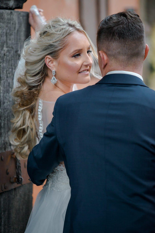 Kristina & Davis - Bild-38 - Ihr Hochzeitsfotograf in Pforzheim