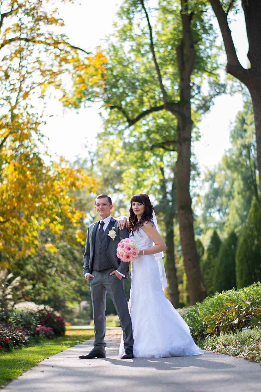Hochzeitsfotograf Heilbronn & Hochzeitsfotos Heilbronn 38