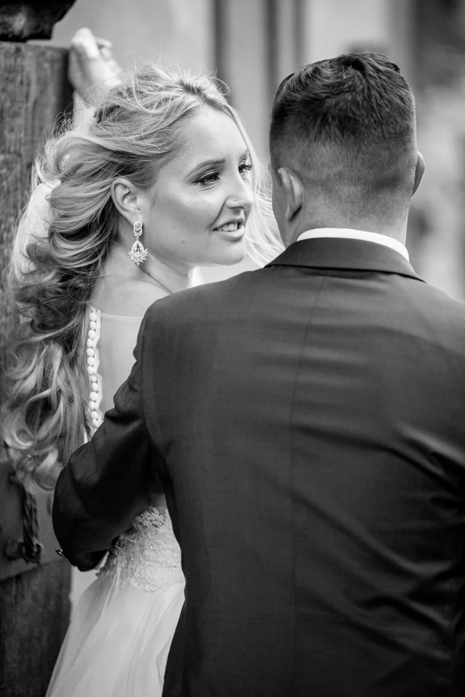 Kristina & Davis - Ihr Hochzeitsfotograf in Pforzheim - 039-