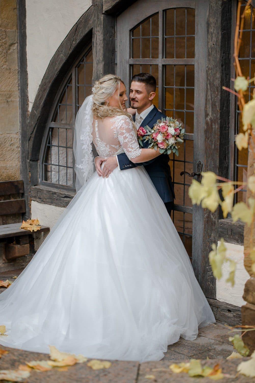 Kristina & Davis - Ihr Hochzeitsfotograf in Pforzheim - 040-