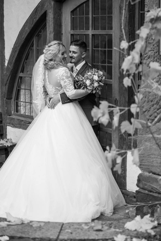 Kristina & Davis - Ihr Hochzeitsfotograf in Pforzheim - 041-