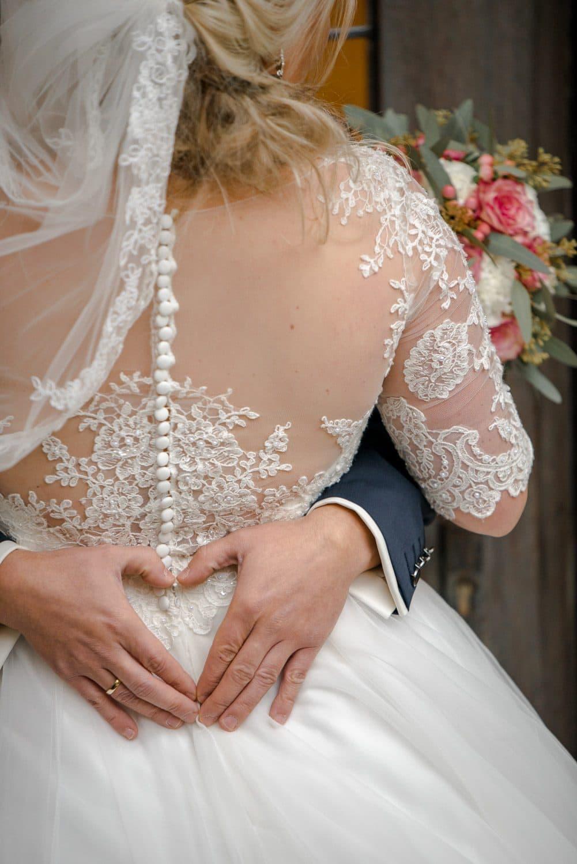 Kristina & Davis - Ihr Hochzeitsfotograf in Pforzheim - 042-