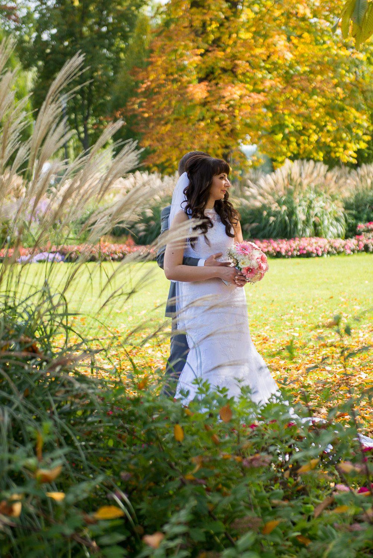 Hochzeitsfotograf Heilbronn & Hochzeitsfotos Heilbronn 44