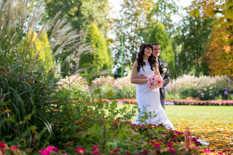 Hochzeitsfotograf Heilbronn & Hochzeitsfotos Heilbronn 45