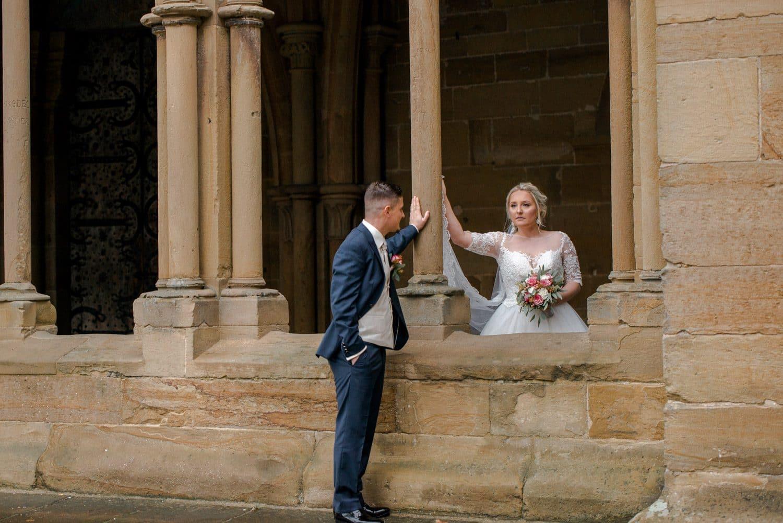 Kristina & Davis - Ihr Hochzeitsfotograf in Pforzheim - 046-