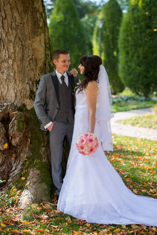 Hochzeitsfotograf Heilbronn & Hochzeitsfotos Heilbronn 46