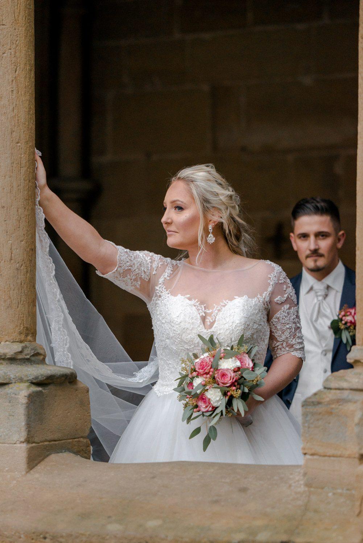 Kristina & Davis - Ihr Hochzeitsfotograf in Pforzheim - 047
