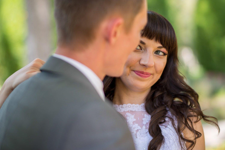 Hochzeitsfotograf Heilbronn & Hochzeitsfotos Heilbronn 48