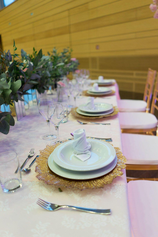 Kristina & Davis - Ihr Hochzeitsfotograf in Pforzheim - 049-