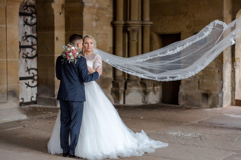 Kristina & Davis - Ihr Hochzeitsfotograf in Pforzheim - 050-