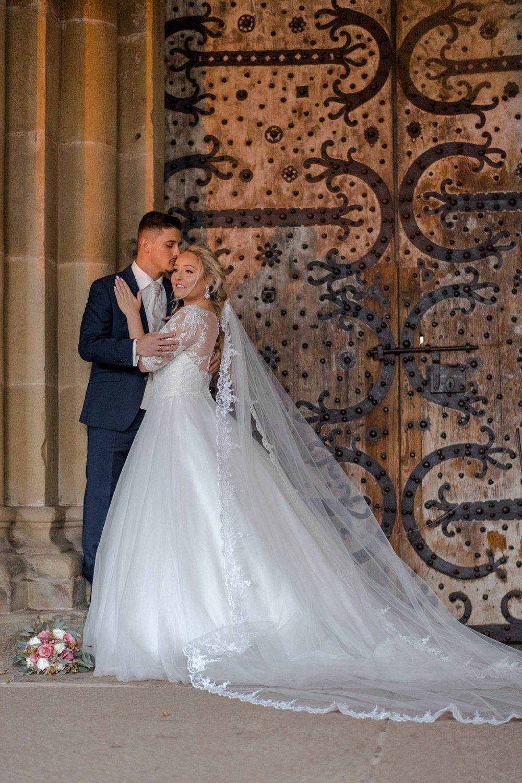 Kristina & Davis - Ihr Hochzeitsfotograf in Pforzheim - 053-